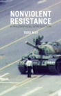Nonviolent Resistance : A Philosophical Introduction - eBook