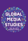 Global Media Studies - eBook