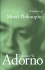 Problems of Moral Philosophy - eBook