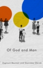 Of God and Man - eBook