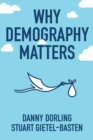 Why Demography Matters - Book