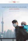 China's Environmental Challenges - eBook