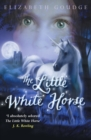 The Little White Horse - Book