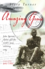 Amazing Grace : John Newton, Slavery and the World's Most Enduring Song - Book