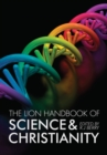 The Lion Handbook of Science and Christianity - Book