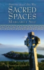 Sacred Spaces - eBook