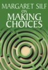 On Making Choices - eBook