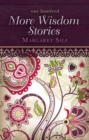 One Hundred More Wisdom Stories - eBook