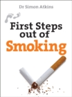 First Steps out of Smoking - eBook