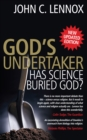 God's Undertaker : Has Science Buried God? - eBook