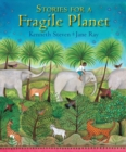 Stories for a Fragile Planet - Book