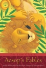 The Lion Classic Aesop's Fables - Book