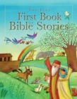The Lion First Book of Bible Stories - Book