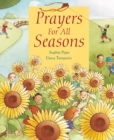 Prayers for All Seasons - Book