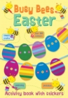 Busy Bees Easter - Book