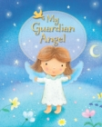 My Guardian Angel - Book