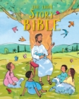 The Lion Story Bible - Book