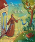 Stories of the Saints - Book