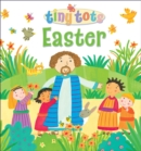 Tiny Tots Easter - Book