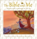 The Bible and Me - Book