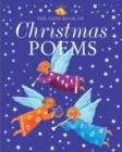 The Lion Book of Christmas Poems - Book