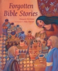 Forgotten Bible Stories - Book