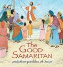 The Good Samaritan and Other Parables of Jesus - Book