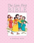 The Lion First Bible : A Special Gift - Book