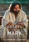 The Gospel of Mark : The First Ever Word for Word Film Adaptation of all Four Gospels - Book