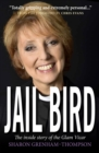 Jail Bird : The inside story of the Glam Vicar - Book
