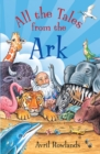 All the Tales from the Ark - Book