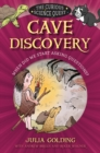 Cave Discovery : When did we start asking questions? - Book