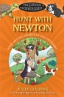 Hunt with Newton : What are the Secrets of the Universe? - Book