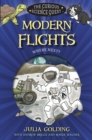 Modern Flights : Where next? - Book