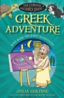 Greek Adventure : Who were the first scientists? - eBook