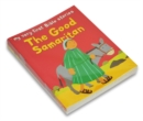 The Good Samaritan - Book