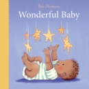 Wonderful Baby - Book