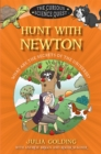 Hunt with Newton : What are the Secrets of the Universe? - eBook