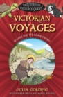 Victorian Voyages : Where did we come from? - eBook
