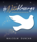 #Niteblessings : Meditations for the End of the Day - Book