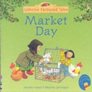 Market Day - Book