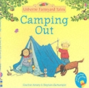 Camping Out - Book