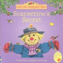Scarecrow's Secret - Book