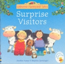 Surprise Visitors - Book