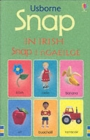 Snap in Irish - Book
