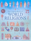 Book Of World Religions - Book