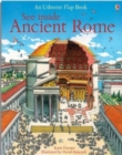 See Inside Ancient Rome - Book