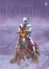 Knights - Book