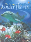 Under The Sea - Book