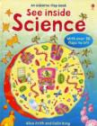See Inside Science - Book
